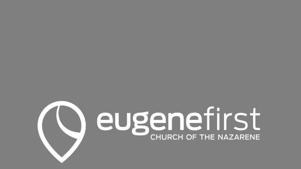 efcn logo.png