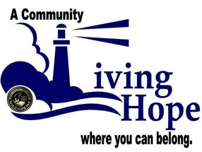 living hope naz.jpg