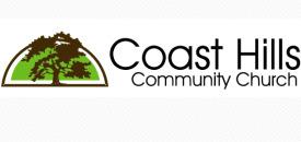 coast hills logo.png