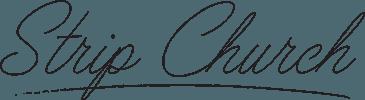 strip church logo.png