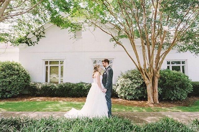 To do a first-look or not to do a first-look? I personally love them! They're one of my favorite moments to capture on wedding day. Anybody else love the first look? • • • • • • • #stlweddings #stlphotographer #missouriphotographer #lookslikefilm #photobugcommunity #adventureseason #thatsdarling #thepursuitofjoyproject #flashesofdelight #midwestphotographers #greenweddingshoes #weddingdress #stylemepretty #weddinginspo #theweddinglegends #heyheyhellomay #theweddingpic #huffpostido #junebugweddings #peoplescreatives #postitfortheaesthetic #wanderlust #justalittleloveinspo #radcouples #loveandwildhearts #firstsandlasts #wedstl #stlweddingphotographer