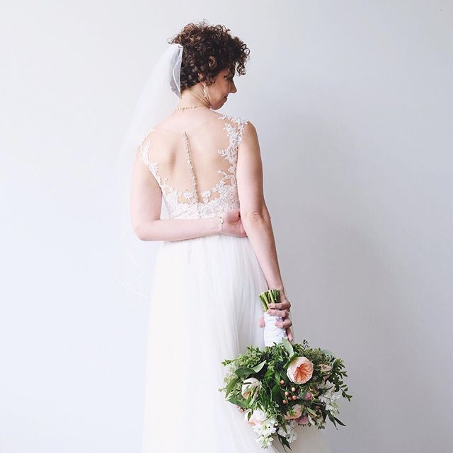 Happy one week of marriage to this babe! • • • • • • • • #columbuswedding #georgiaphotographer #southernbride #southernwedding #stlweddingphotographer #stlphotographer #thatsdarling #thepursuitofjoyproject #flashesofdelight #greenweddingshoes #weddingdress #stylemepretty #bride #weddinginspo #theweddinglegends #heyheyhellomay #theweddingpic #huffpostido #junebugweddings #wanderlust #ido #bride #justalittleloveinspo #radcouples #loveandwildhearts #firstsandlasts
