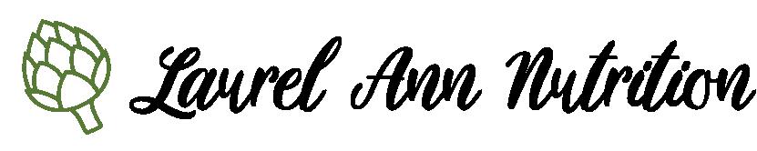 Laurel Ann Nutrition Logo 3 (2).png