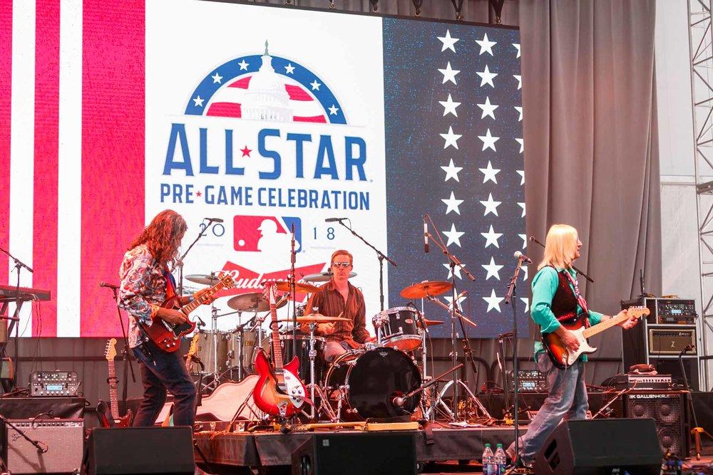 MLB_AllStar_0225_DavidKeith.jpg