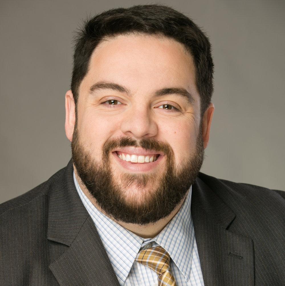Antonio Pares   Board of Directors