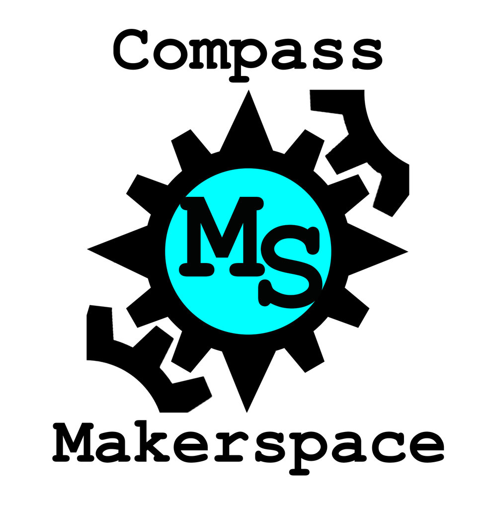 CompassMakerspaceLogo.jpg