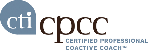 CPCC FINAL.jpg