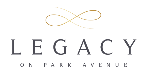 Legacy on Park Avenue, Langley BC