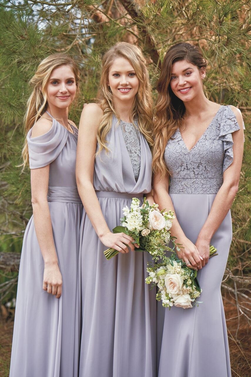 bridesmaid.jpeg.jpg