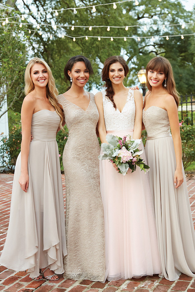 allure-bridesmaids-1.jpg