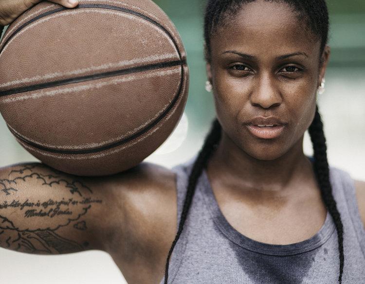 Athlete-iStock-696861790.jpg