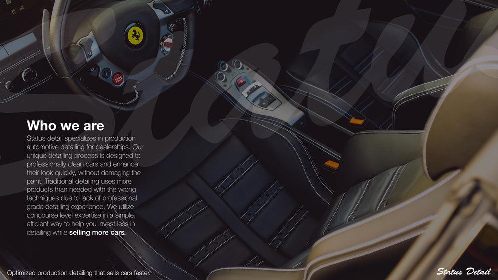 Final Status Detail Brochure.004.jpg