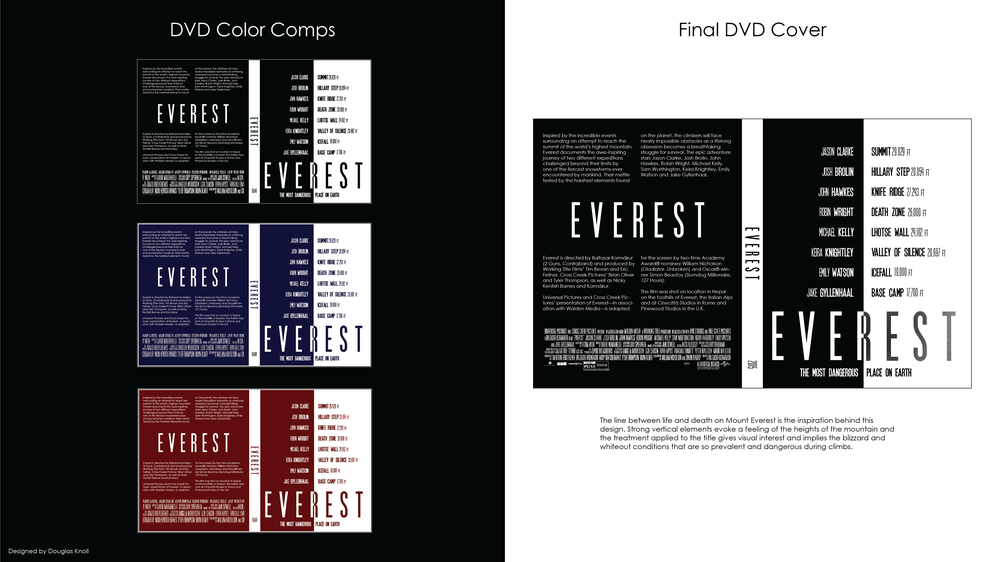 everest-03.png