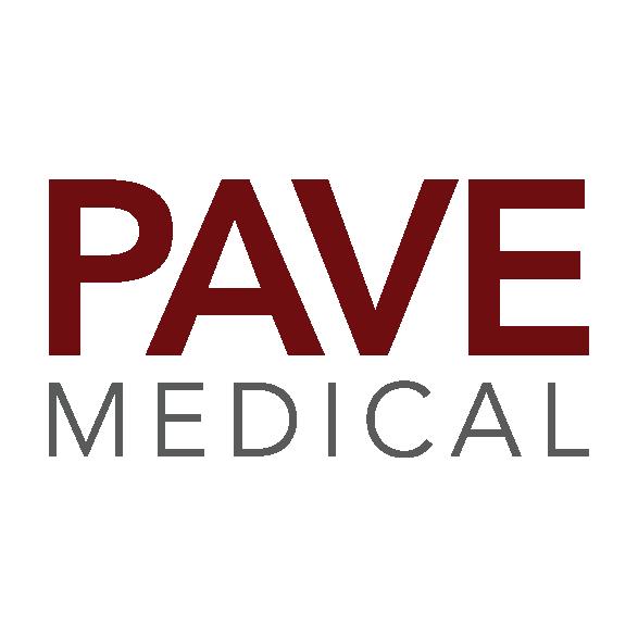 paveLogo-ColorSquare-Transparency.png
