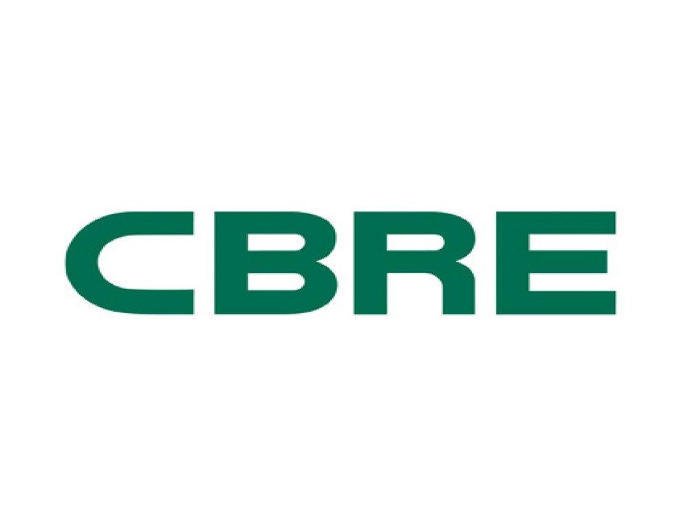 cbre_logo_green_7.jpg
