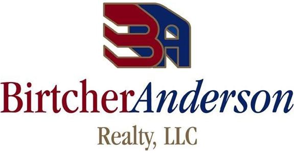 BirtcherAnderson-Logo.png