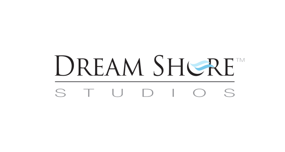 Dream Shore Studios offcial logo hi-res alpha channel.png