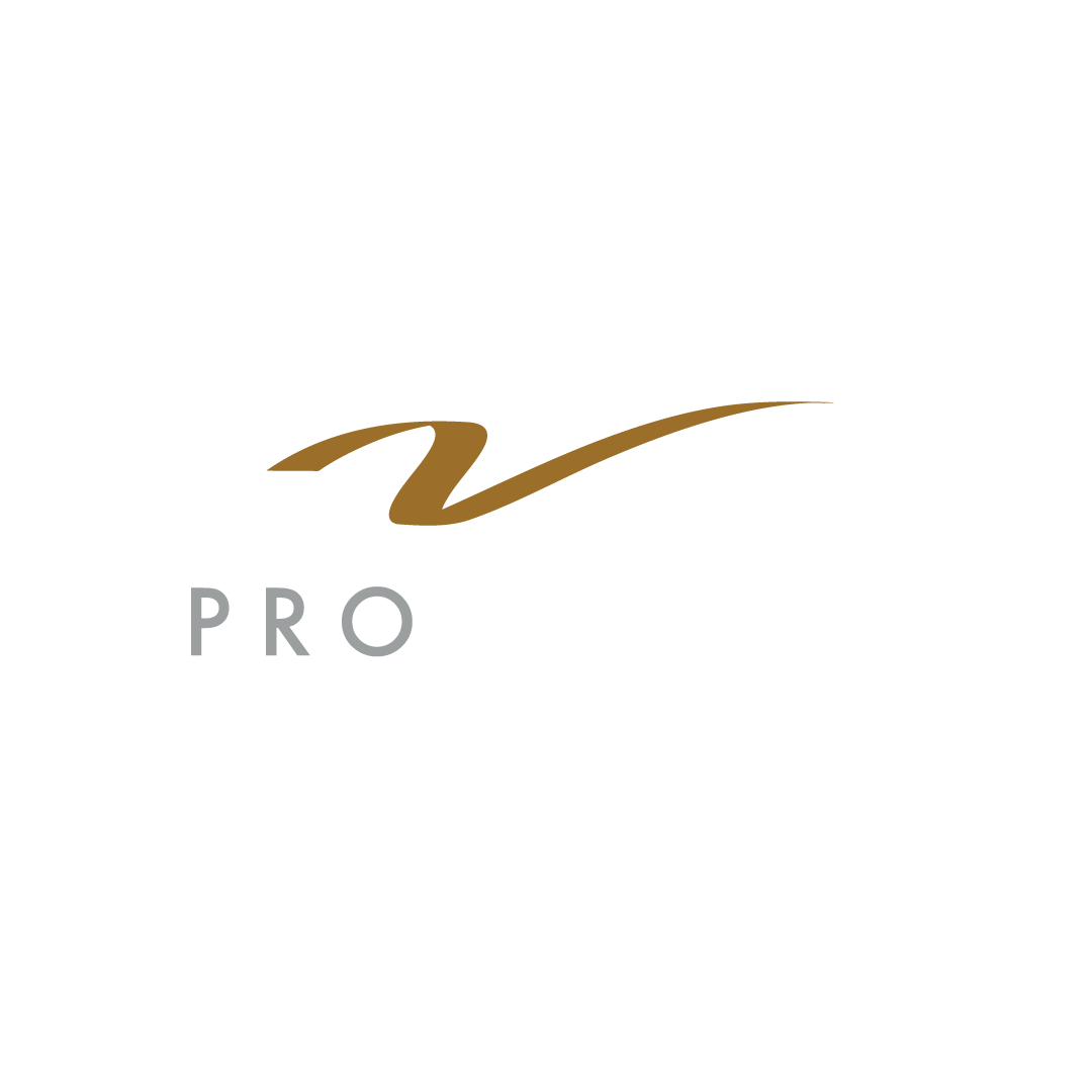 One Voice for Everything Business & Education - Pro Voices
