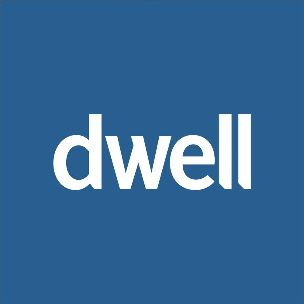 Dwell 3.jpg