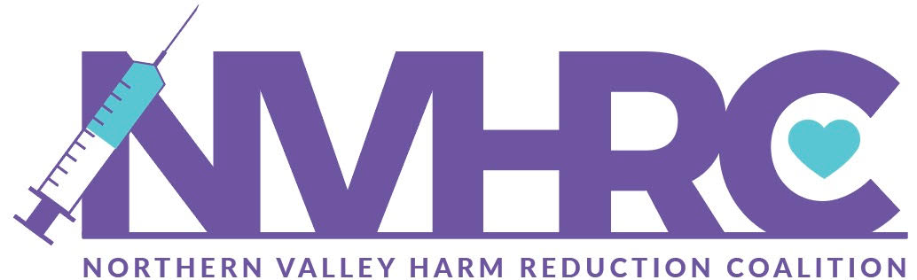Northern Valley Harm Reduction Coalition