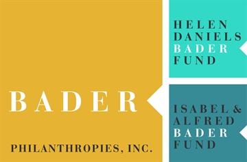 bader logo.jpg