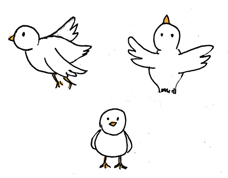 BirdChar.PNG
