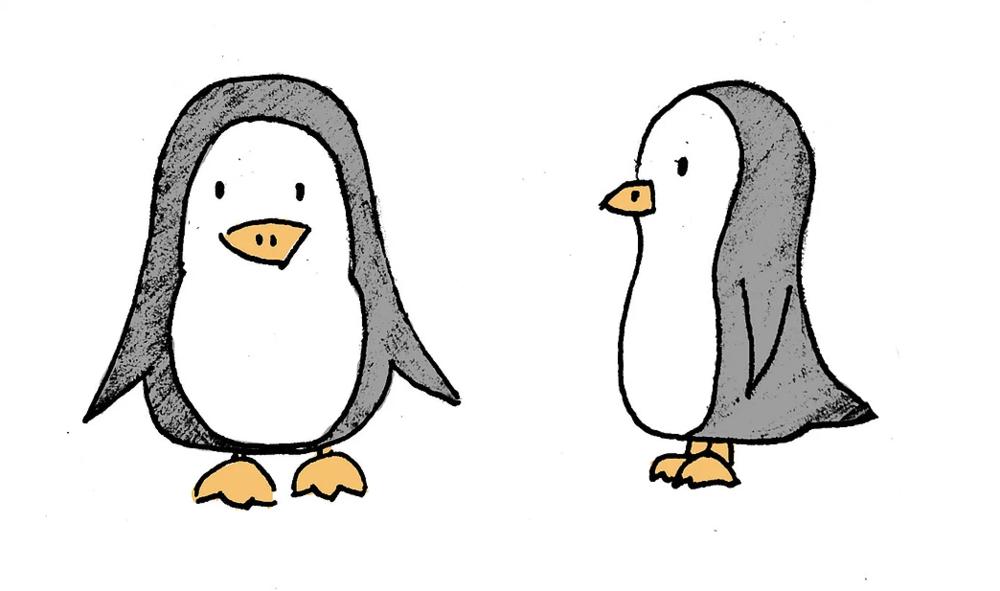 PenguinChar.PNG