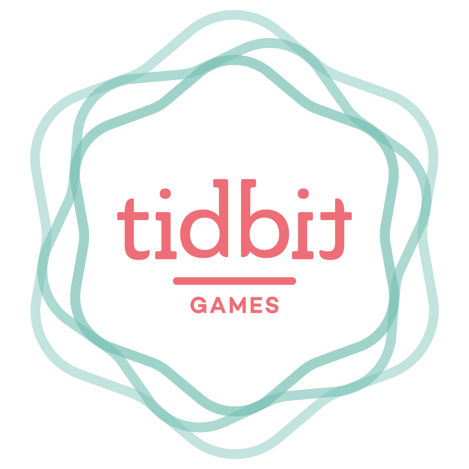 Tidbit Games