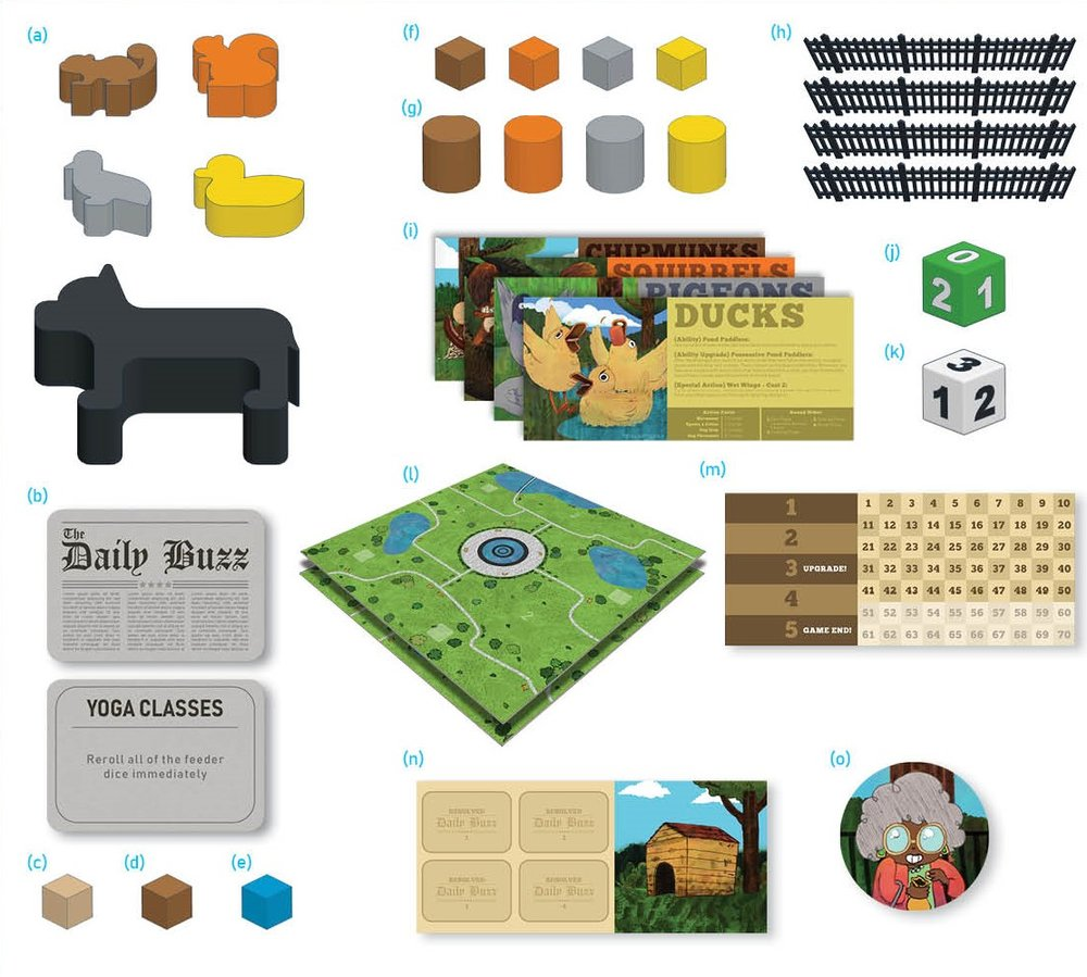 Game Components.jpg