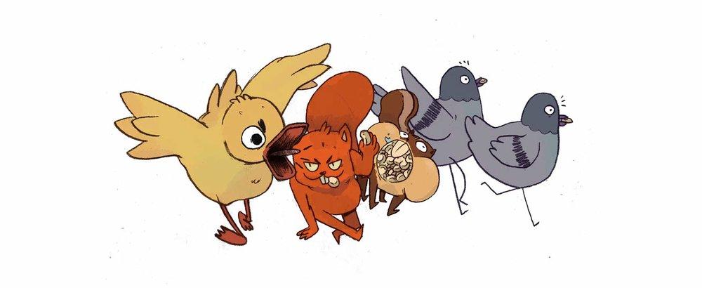 website-animals-together-image.jpg