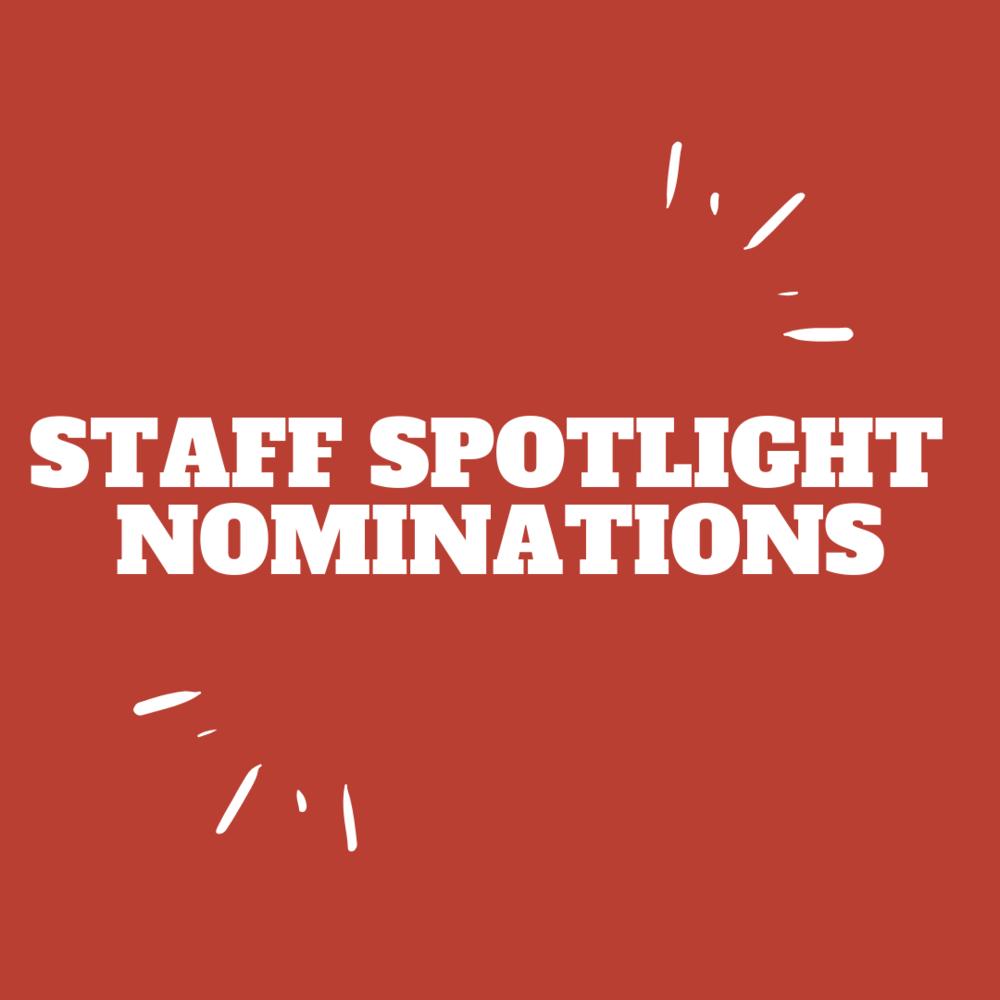 Staff SpotlightNominations (1).png