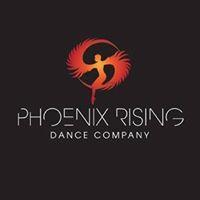 Phoenix Rising Dance Logo.jpg