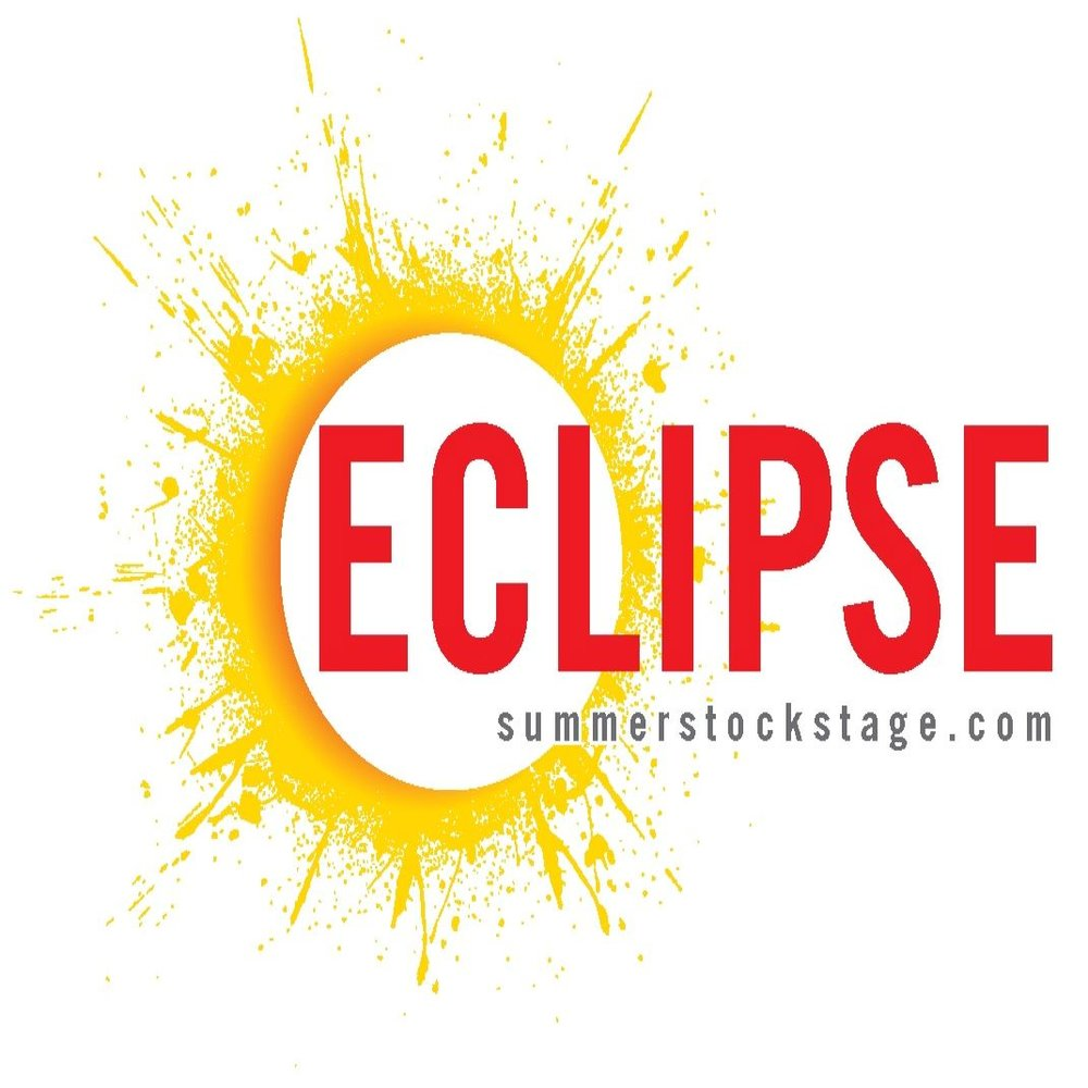 Eclipse web.jpg