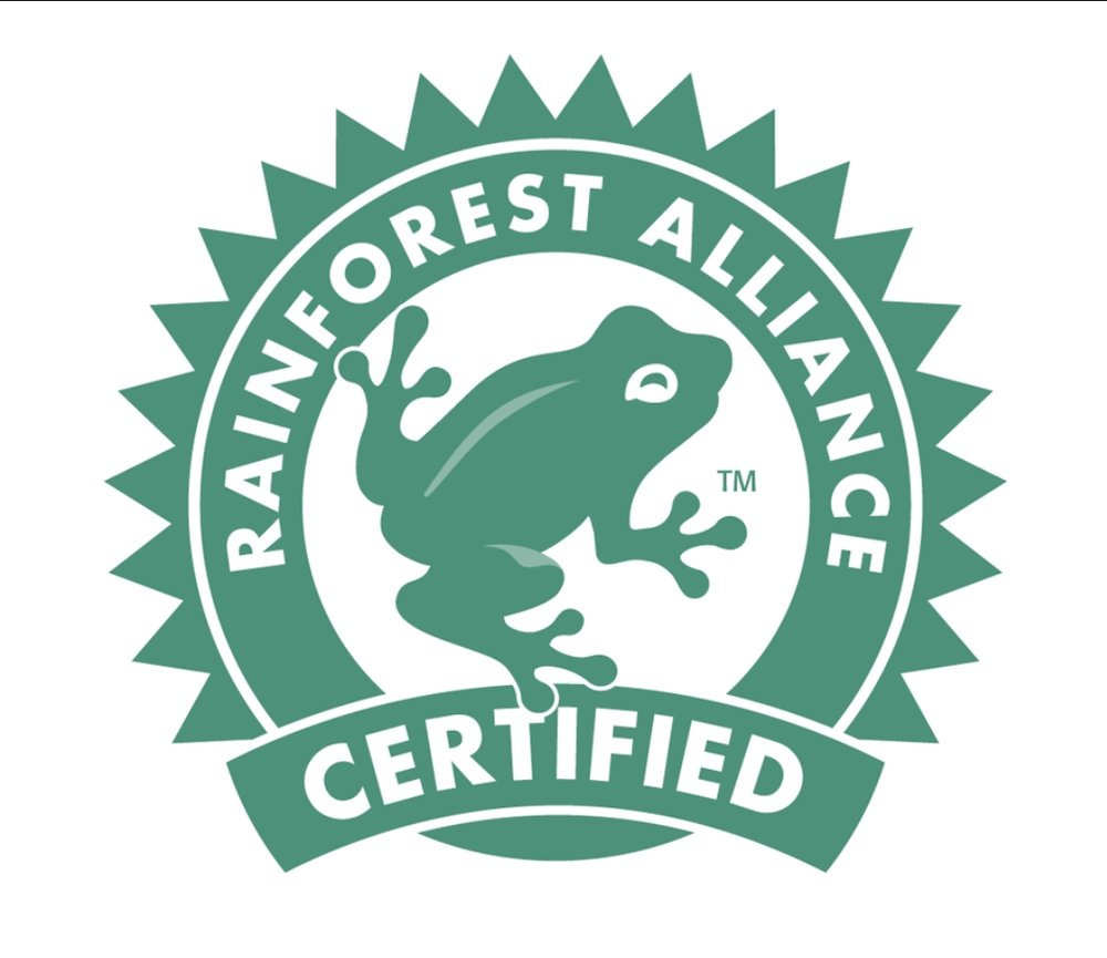 rainforest alliance.jpg
