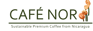cafe nor.png