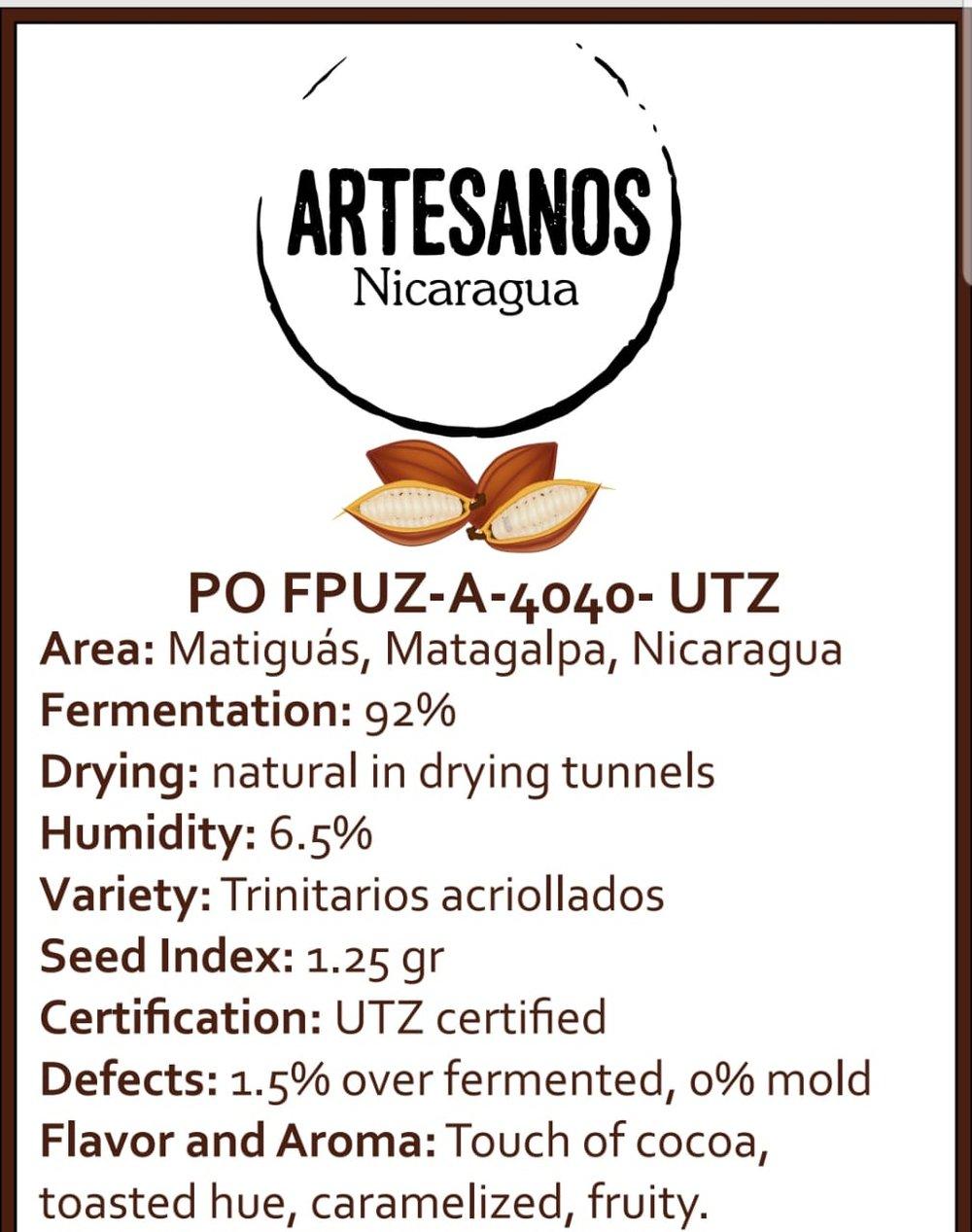 ficha cacao 4.jpg