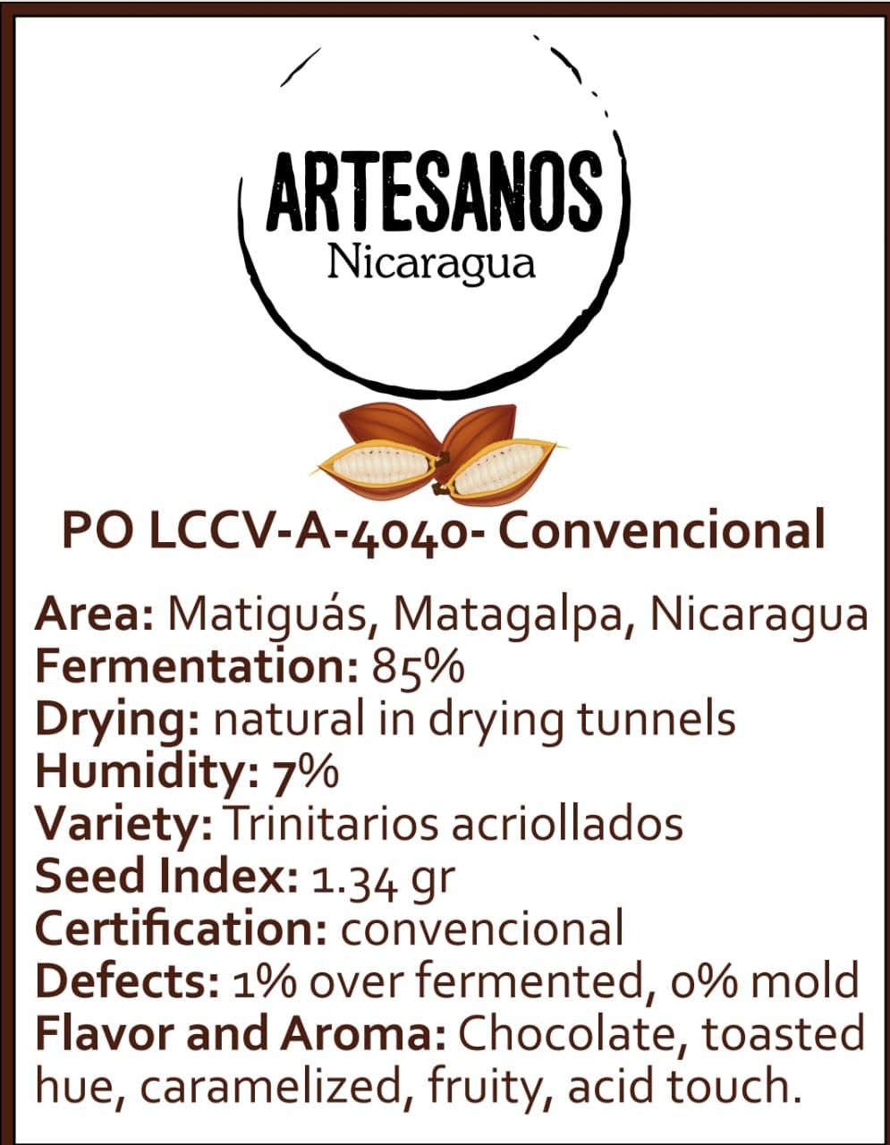 ficha cacao 5.jpg