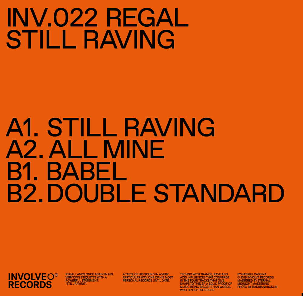 01.-REGAL_STILL-RAVING.png