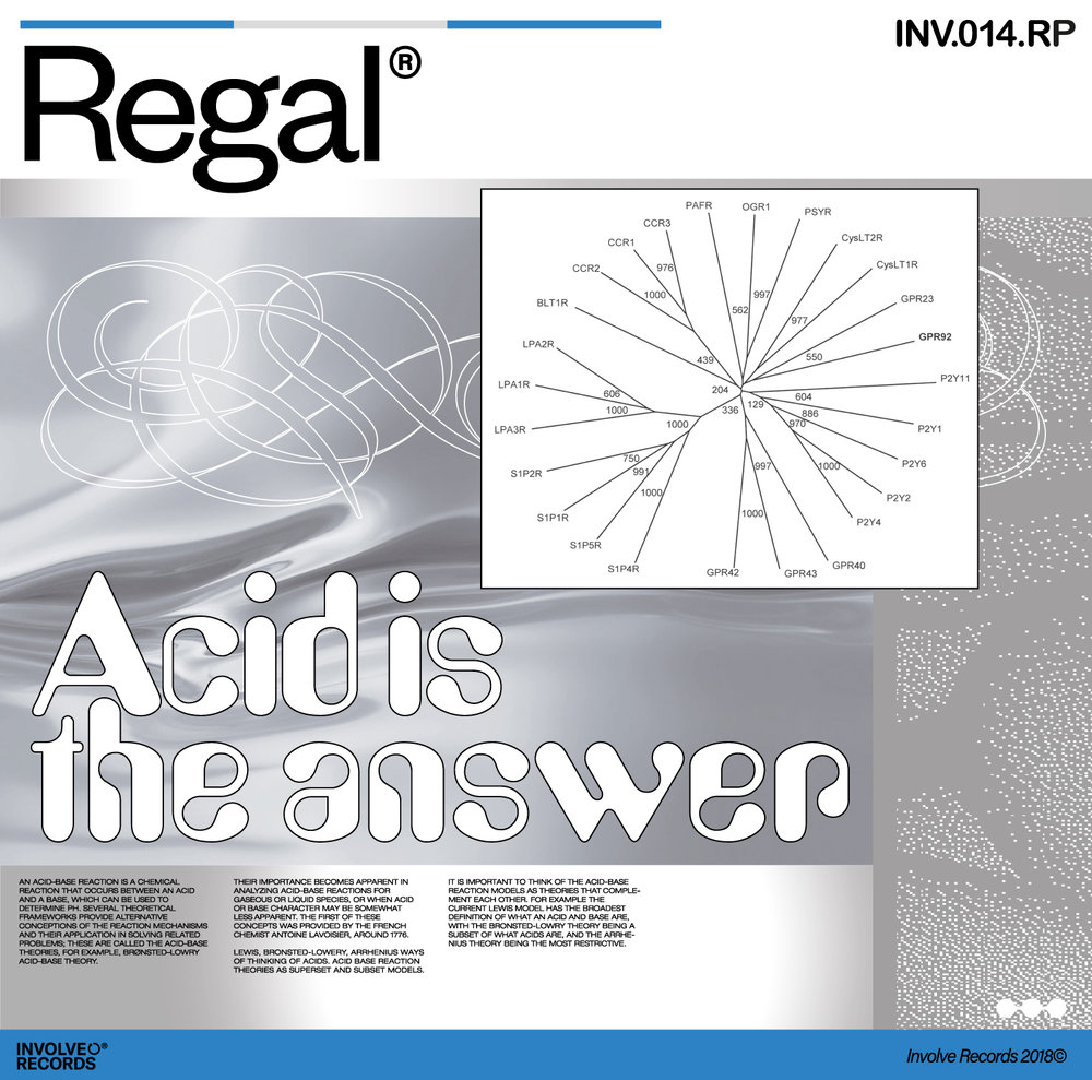014.REGAL_COVER.jpg