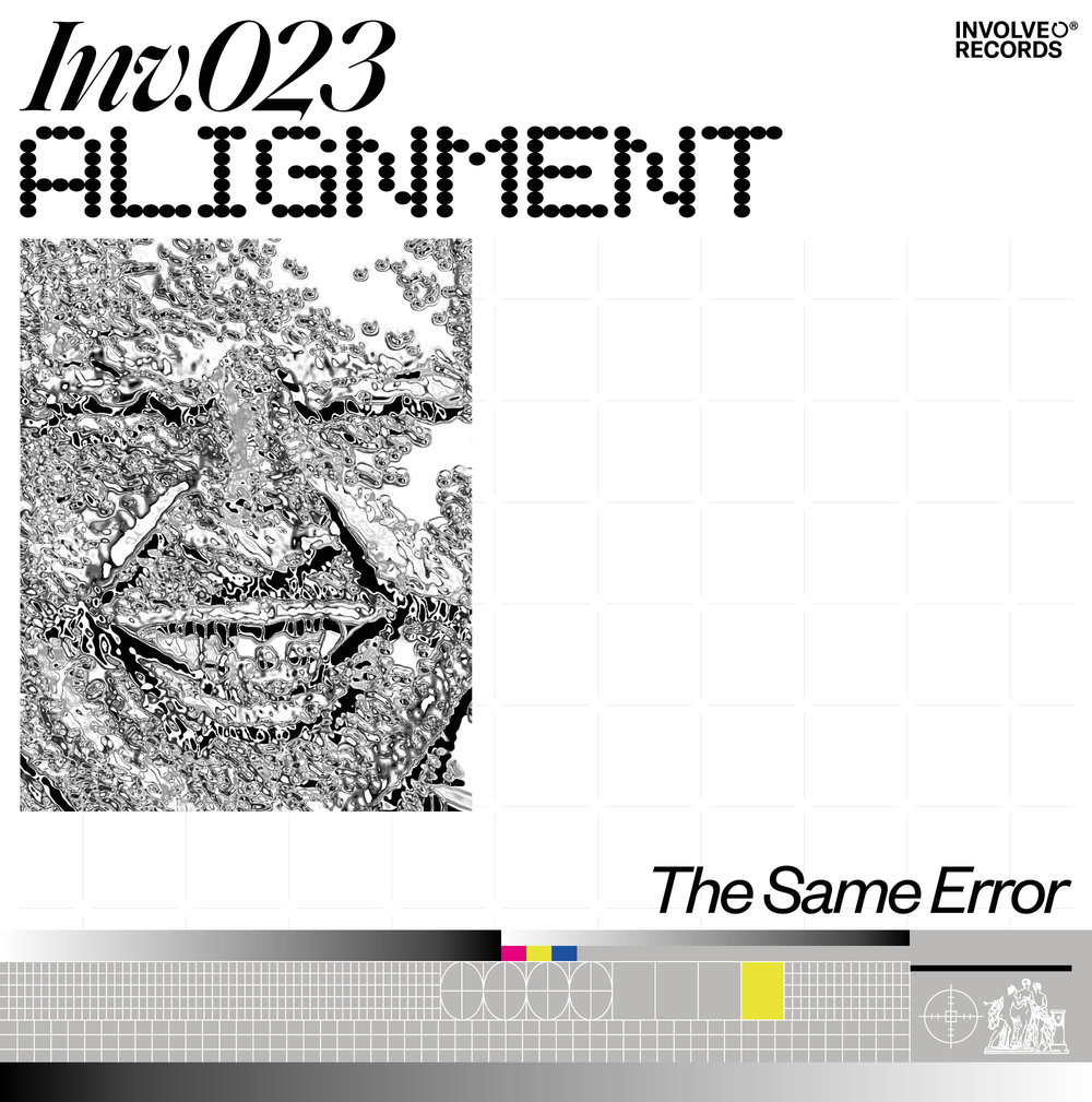 023_ALIGNMENT_OUTSIDE_A.jpg