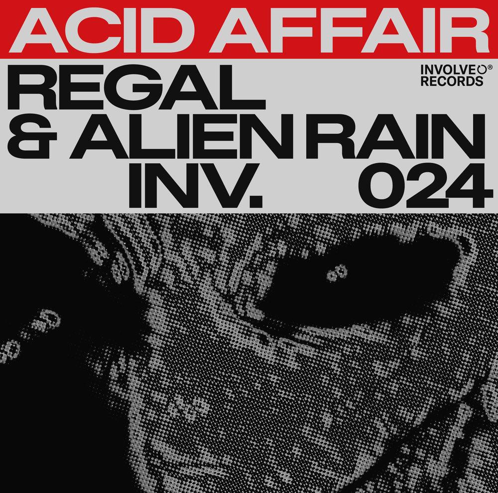 024.ACID_AFFAIR_COVER.jpg