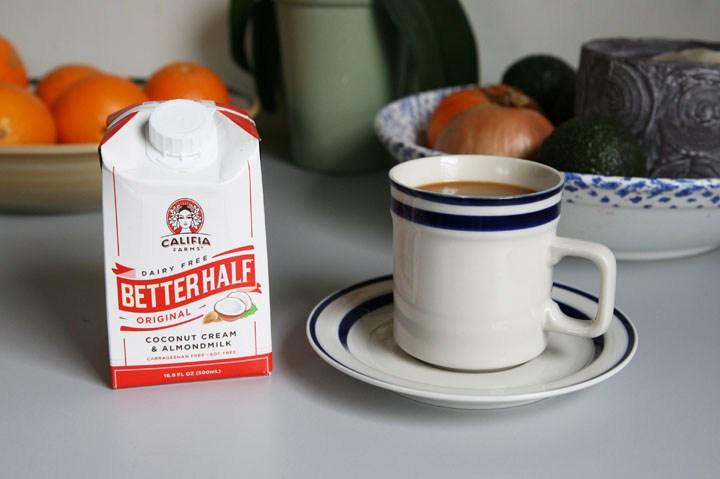dairy-free-creamer-cocunut-cream-almond-milk.jpg