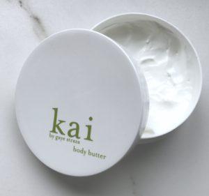 Kai_body_butter_cruelty_free.jpg