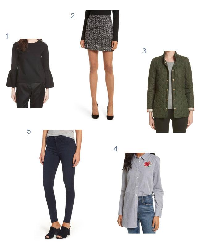 vegan-nordstrom-nsale-clothes.jpg