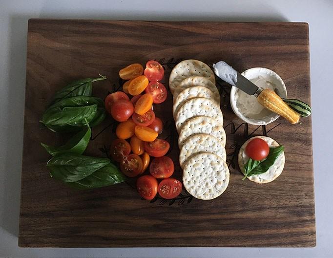 vegan_mayonnaise_snack.jpg