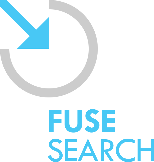 FUSE Federated Search, The Top Rated Advanced Search Platform