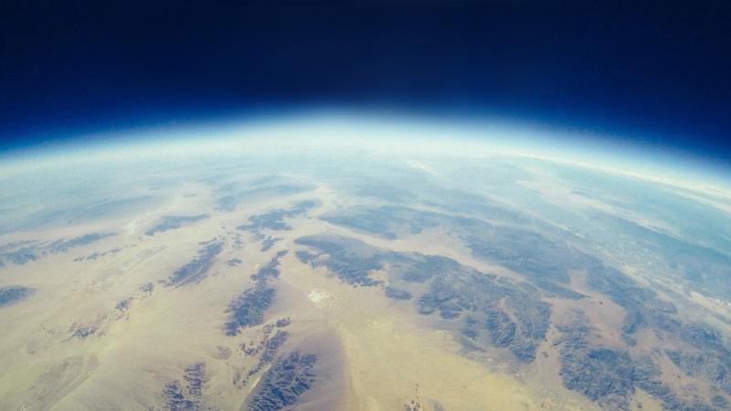 atmosphere-cosmos-earth-5439.jpg