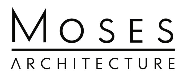 MOSES ARCHITECTURE