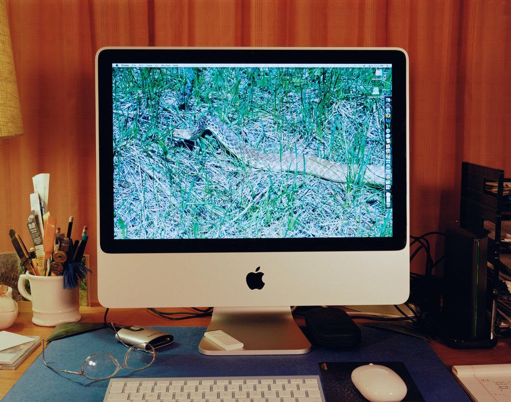 screens-3.jpg
