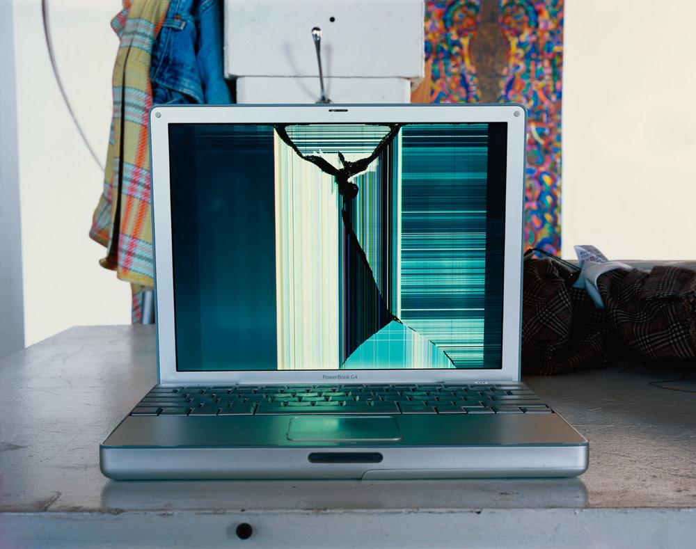 screens-5.jpg